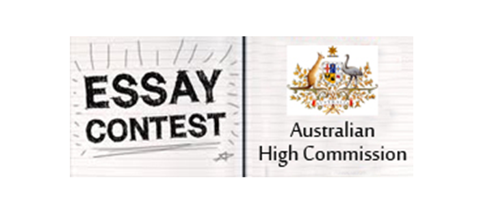 middle school science essay contest While in middle or high school,  and projects that can help you explore career paths in science, technology, engineering,  challenge science essay contest.